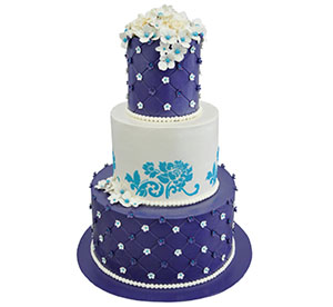 tortul miresei, tort de nunta - Piatra Neamt, Roman, Bicaz